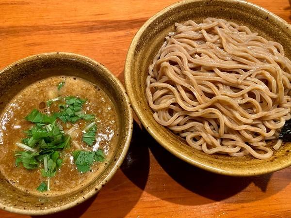 えん寺 つけ麺_海老つけ麺.jpg
