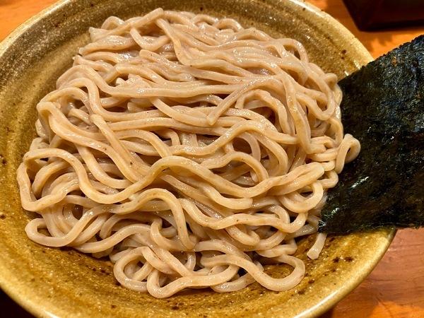 えん寺 つけ麺_麺.jpg